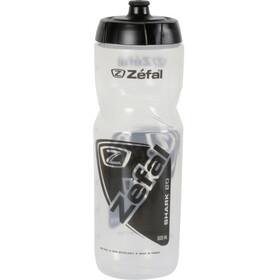 Zefal Shark Trinkflasche 800ml schwarz